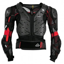 Acerbis Safety Jacket Koerta 2.0