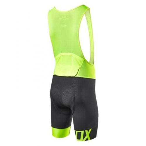 4300-large-default-mx-short-evolution-bib-liner-black-751.jpg