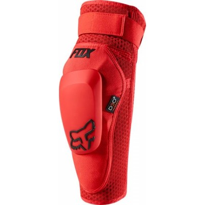 LAUNCH PRO D3O ELBOW GUARD [RD]