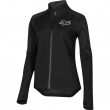 WOMENS ATTACK WATER JACKET
