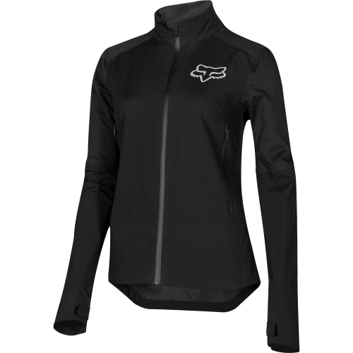 Geci  WOMENS ATTACK WATER JACKET