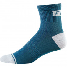 "4"" TRAIL SOCK [MDNT]"