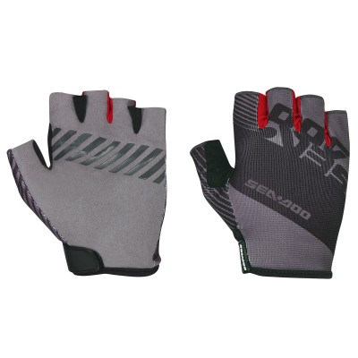 Can-am  Bombardier Attitude Shorty Gloves