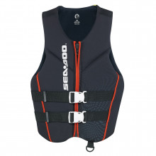 Can-am  Bombardier Ladies' Freedom Life Jacket