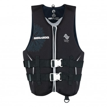 Can-am  Bombardier Ladies' Airflow Life Jacket
