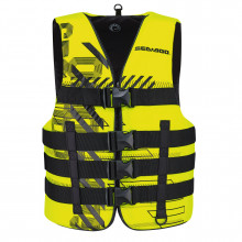 Can-am  Bombardier Navigator Life Jacket