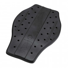 Can-am  Bombardier Removable Back Protector
