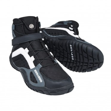Can-am  Bombardier Sea-Doo Riding Boots