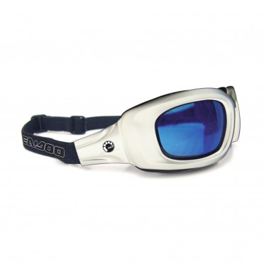 Can-am  Bombardier Sea-Doo Riding Goggles