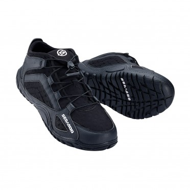 Can-am  Bombardier Sea-Doo Riding Shoes