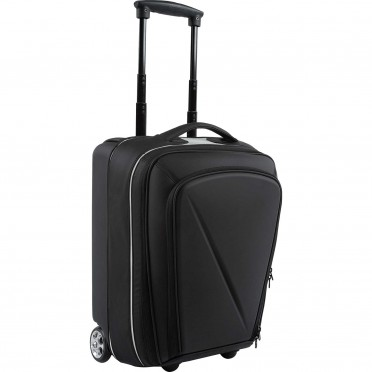 Can-am  Bombardier Semi-rigid Front Cargo Travel Bag for All Spyder RT models
