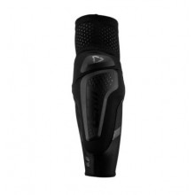 LEATT ELBOW GUARD 3DF 6.0 BLK