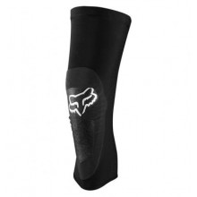 FOX ENDURO D3O KNEE GUARD [BLK]