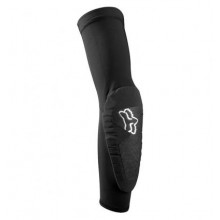 FOX ENDURO D3O ELBOW GUARD [BLK]