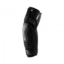 100% SURPASS Elbow Guard Black