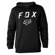 FOX LEGACY MOTH PO FLEECE