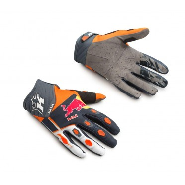KTM KINI-RB COMPETITION GLOVES