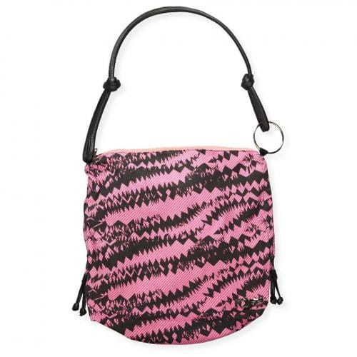 FOX  Girls Tongue Tied Purse -59548 Black