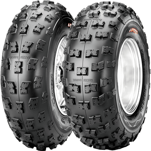 Maxxis Razr4 Speed AT 25x10-12