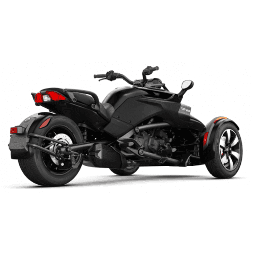 can-am-spyder-f3-s-sm6-2018-monolith-black-satin-roadster-2-0dd.png