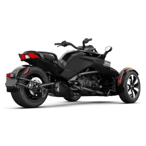 can-am-spyder-f3-s-se6-2018-monolith-black-satin-roadster-2-5b6.png