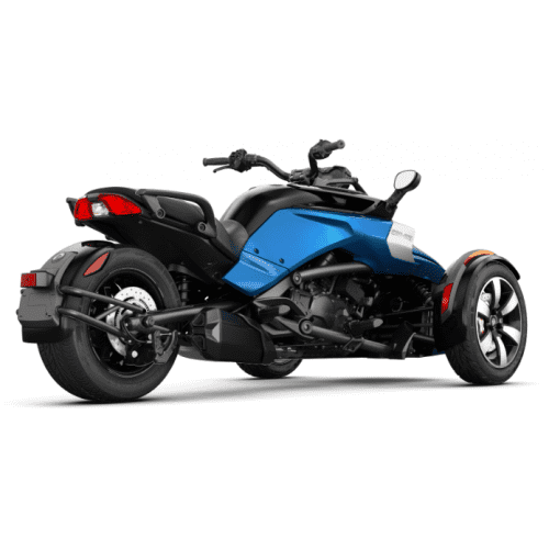 can-am-spyder-f3-s-se6-2018-roadster-oxford-blue-metallic-2-2e4.png