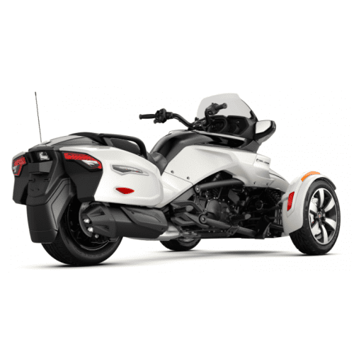 can-am-spyder-f3-t-2018-roadster-pearl-white-2-a36.png