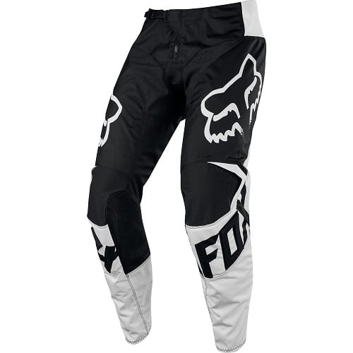 FOX  180 RACE PANT [BLK]