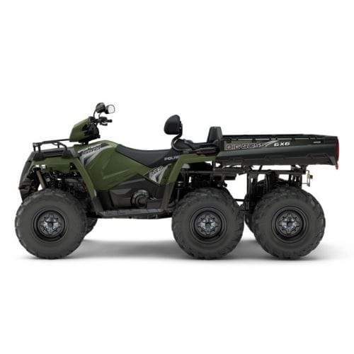 polaris-sportsman-big-boss-570-6x6-eps-2018-atv-2-d30.jpg