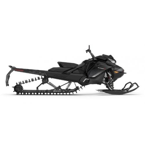 ski-doo-summit-x-165-850-e-tec-ice-black-manual-2019-snowmobil-2-16c.jpg