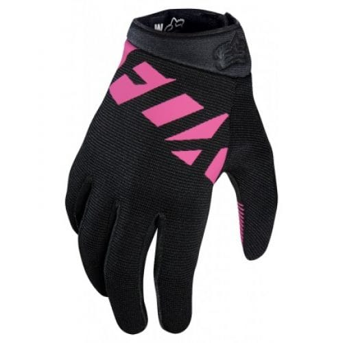 FOX  WOMENS RIPLEY GLOVE [LIL]