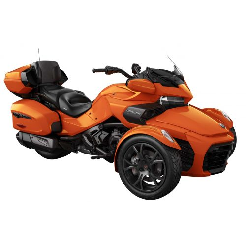 2019 Spyder F3 Limited Dark Phoenix Orange Metallic-3-4 front-min-c80.jpg
