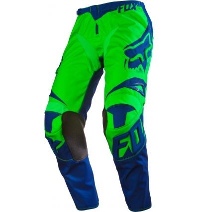 FOX MX-PANT 180 RACE PANT GREEN