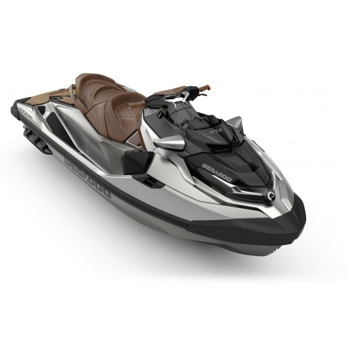 Sea-Doo GTX Limited 300 '19