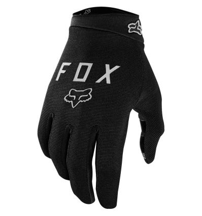FOX RANGER GLOVE [BLK]