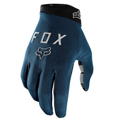 FOX RANGER GLOVE [MDNT]