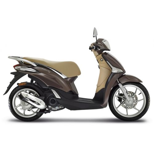 piaggio-liberty-50-euro4-DX-marrone-a88.jpg