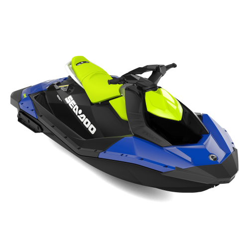 sea-doo-spark-90-2020-blue-raspberry-pear-2-896.png