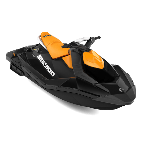 sea-doo-spark-90-2020-licorice-mango-c71.png