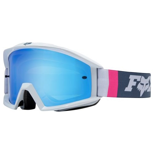 Fox Main Goggle Cota NS Navy MX19