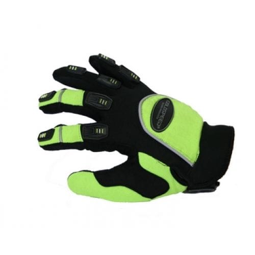 MX GLOVE KIDS 4T
