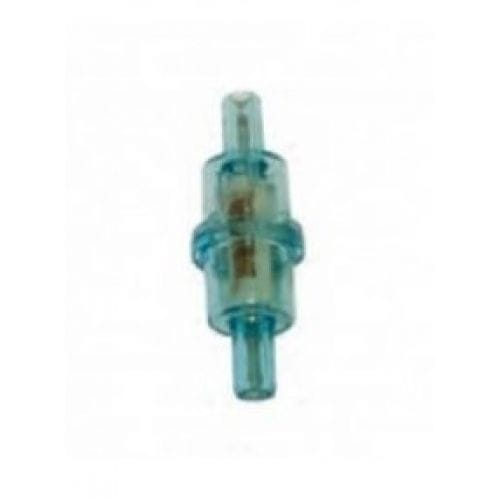 FILTRU BENZINA TRANSPARENT 8MM