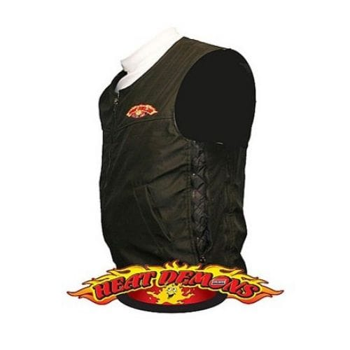 Symtec, Vest V Collar Kit SM/XL