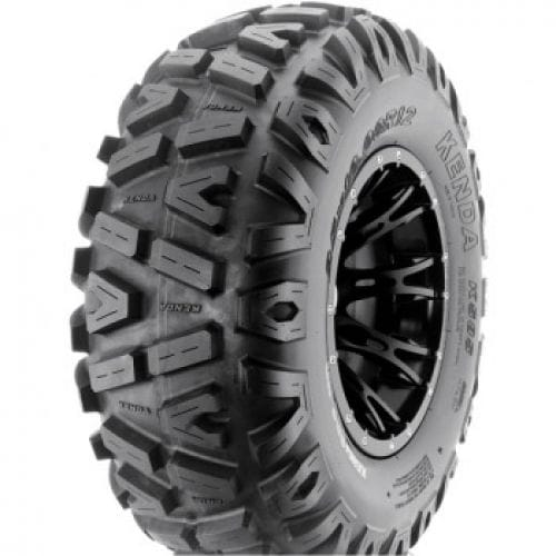 Kenda K585 Bounty Hunter HT AT26x9r12